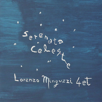Serenata Celeste
